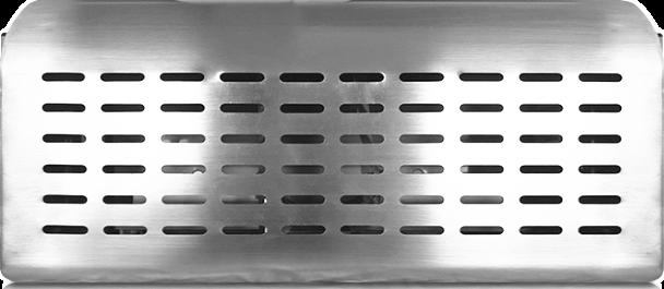 3g空间消毒专用多功能壁挂式臭氧发生器、壁挂式消毒机-广州市艾利普环保设备有限公司