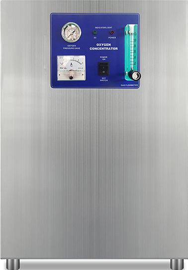 小型高浓度制氧机ALP-Z-3L、制氧机价格,制氧机参数原理-广州市艾利普环保设备有限公司